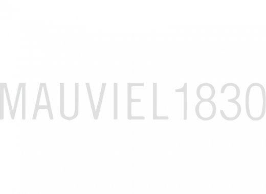 Mauviel 1830